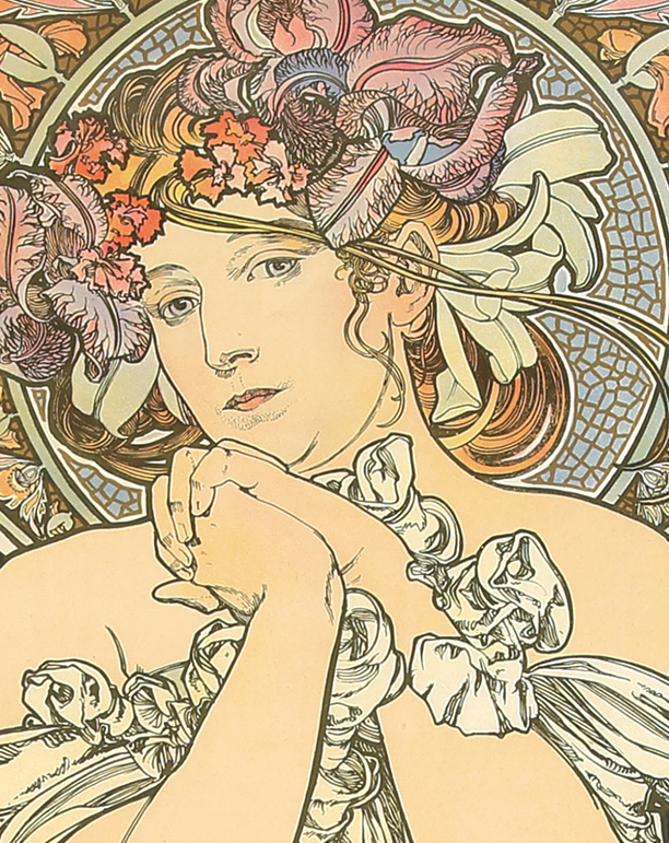 pai-lxxiii_home-page-thumbs-mucha
