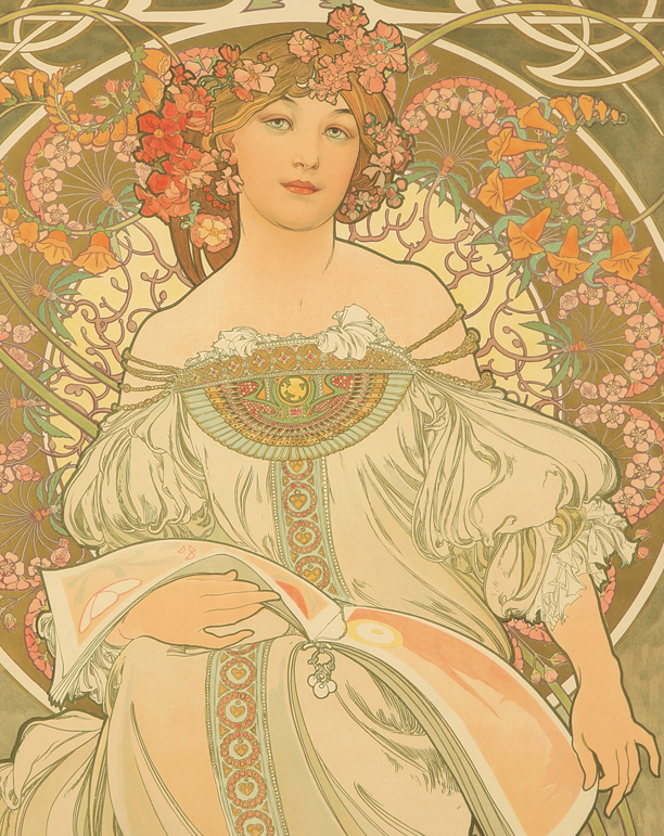 pai-lxxiv_home-page-thumbs-mucha