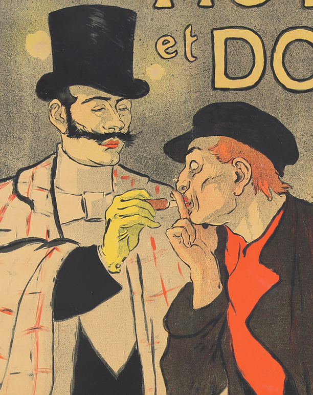 pai-lxxiv_home-page-thumbs-steinlen