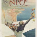 79. Meeting D'Aviation / Nice. 1910.